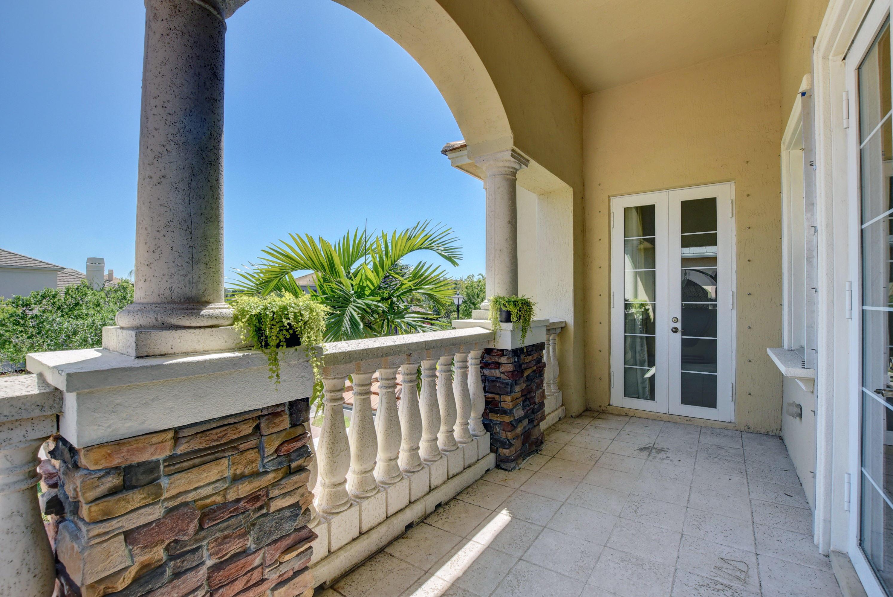 8525 Butler Greenwood Drive Royal Palm Beach, FL 33411 photo 38