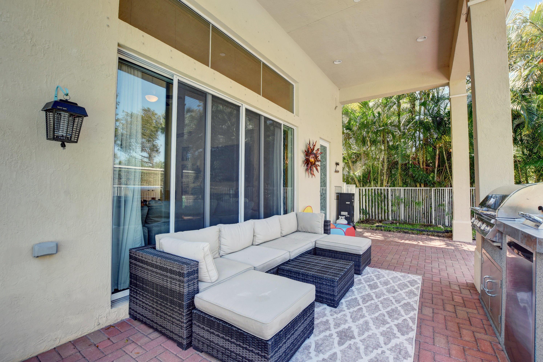 8525 Butler Greenwood Drive Royal Palm Beach, FL 33411 photo 40