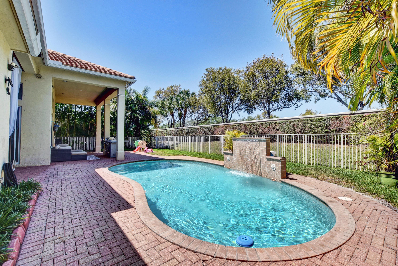8525 Butler Greenwood Drive Royal Palm Beach, FL 33411 photo 43