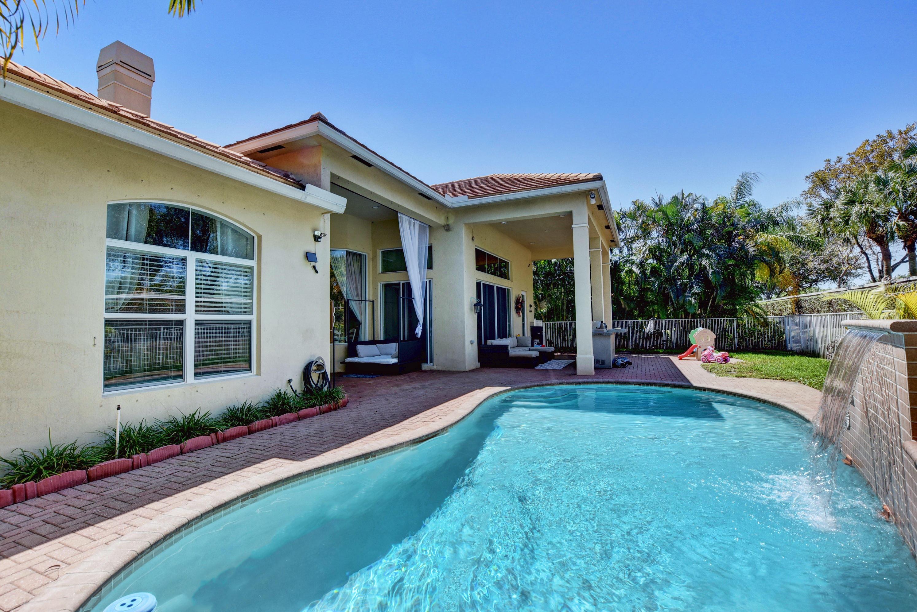 8525 Butler Greenwood Drive Royal Palm Beach, FL 33411 photo 44