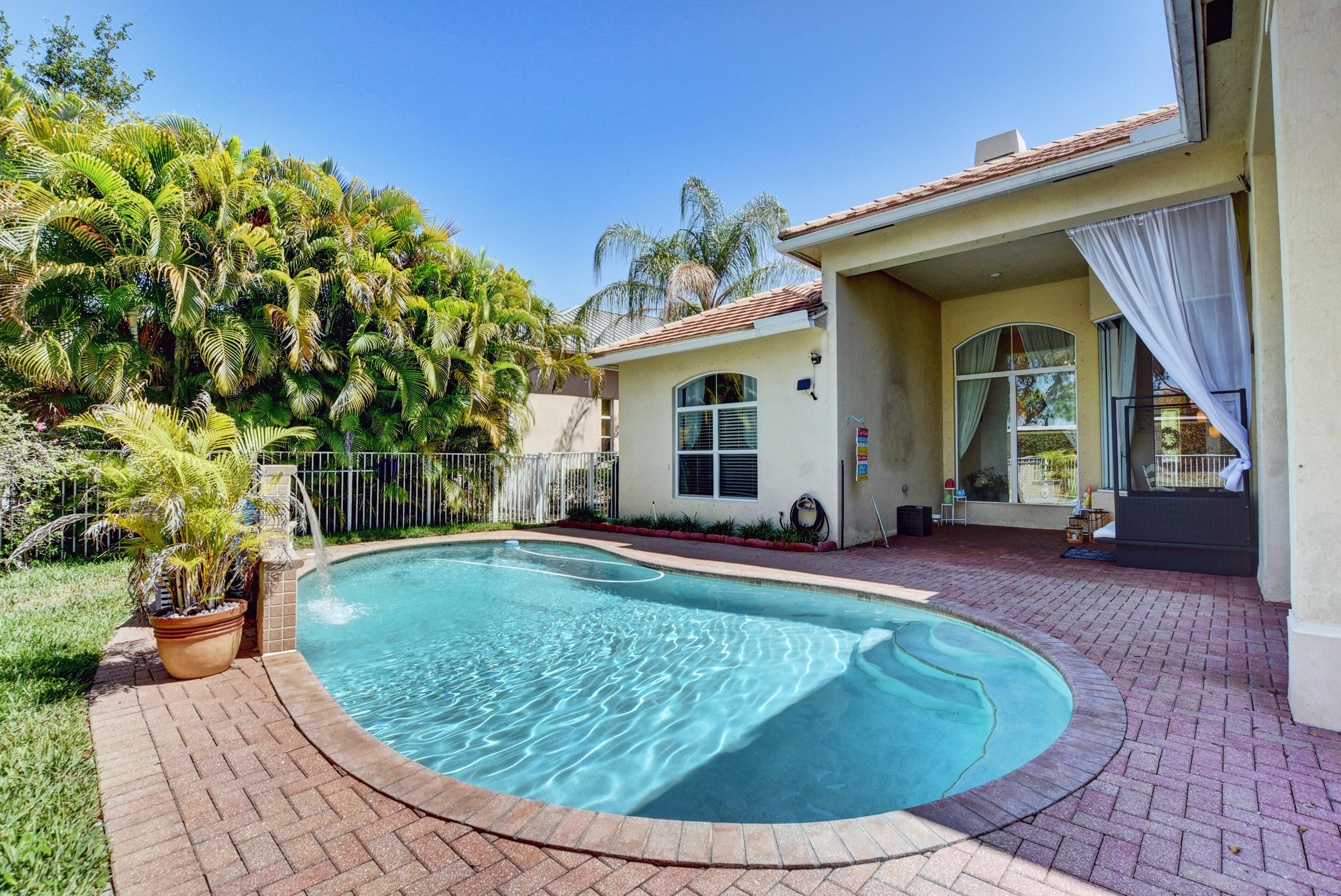 8525 Butler Greenwood Drive Royal Palm Beach, FL 33411 photo 45