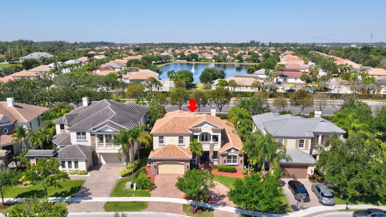 8525 Butler Greenwood Drive Royal Palm Beach, FL 33411 photo 49