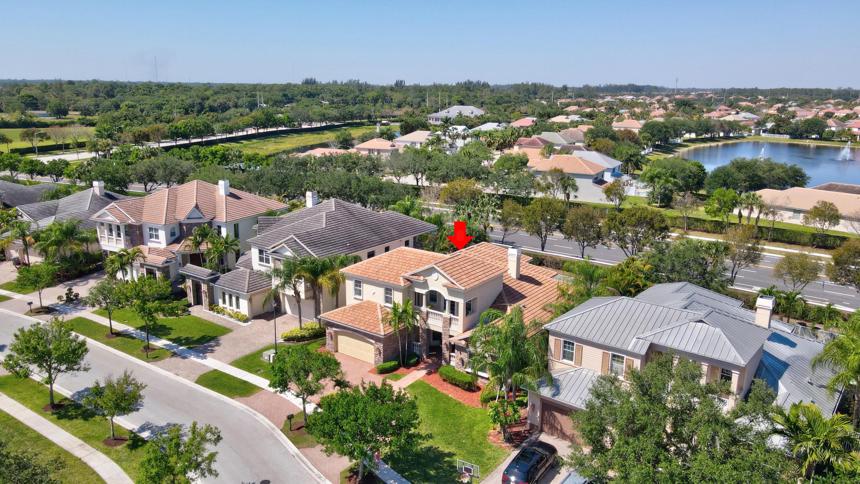 8525 Butler Greenwood Drive Royal Palm Beach, FL 33411 photo 50
