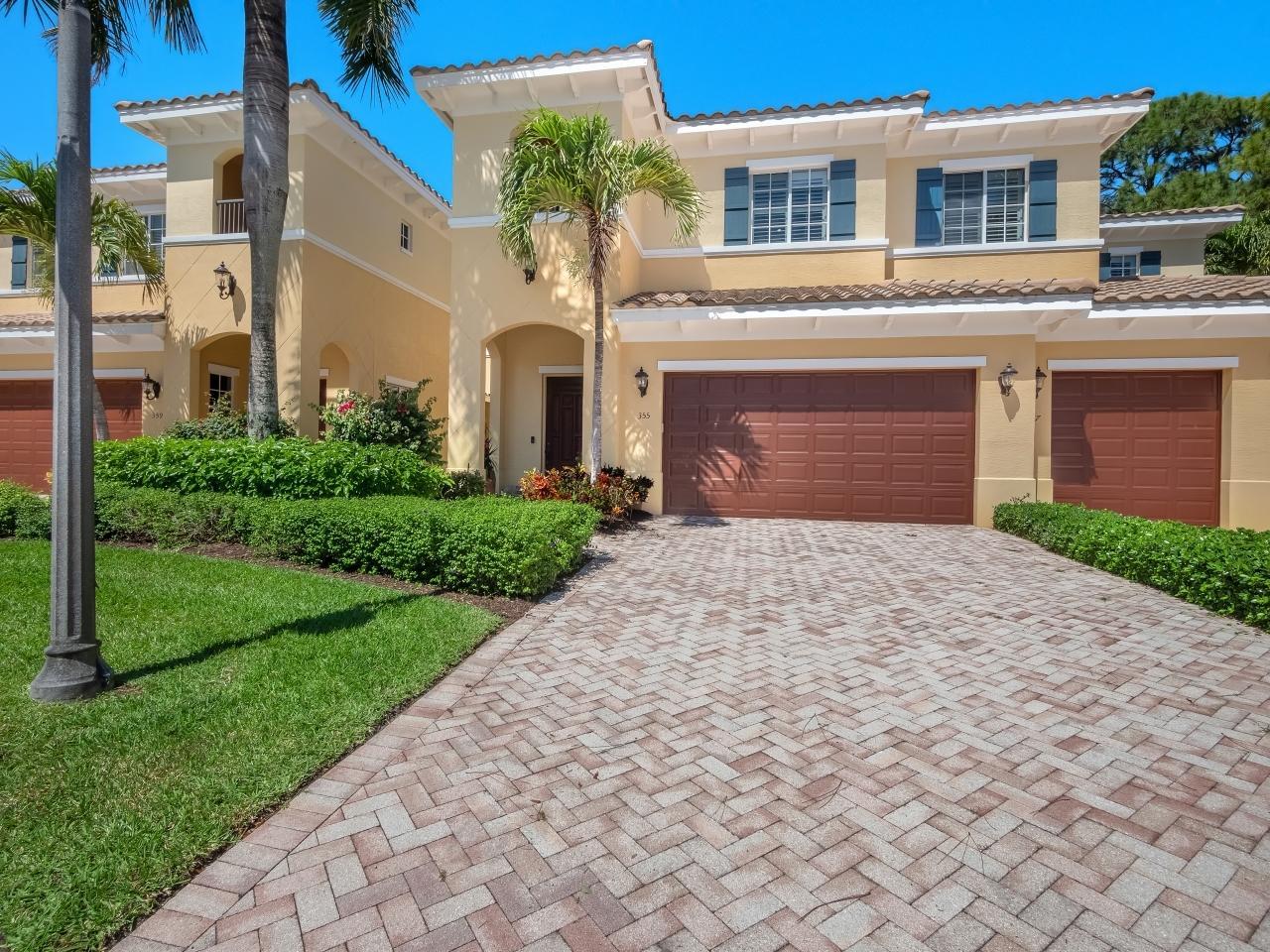 MLS# RX-10706511 Property Photo