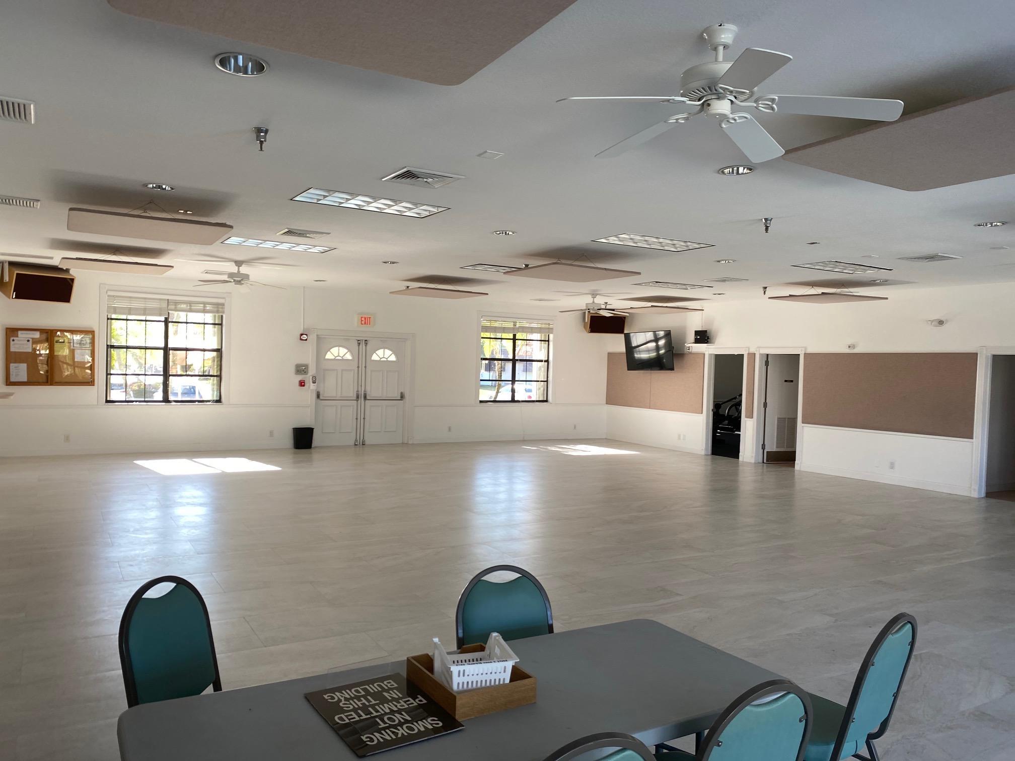 12018 Greenway 104 Circle 104 Royal Palm Beach, FL 33411 photo 30