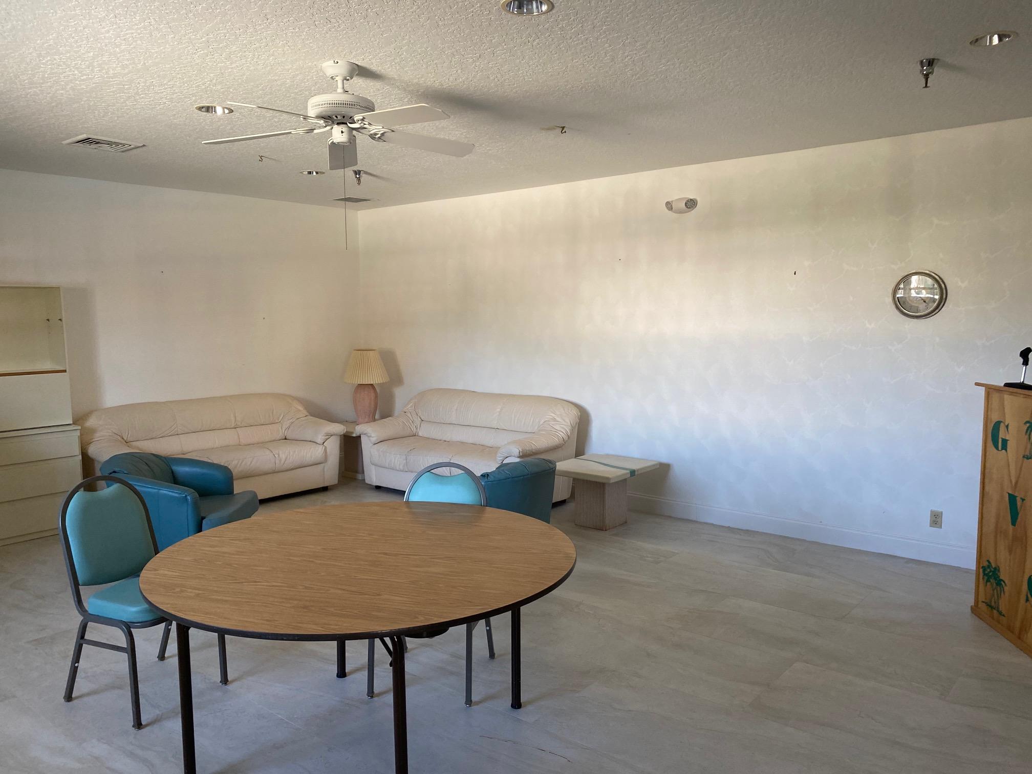 12018 Greenway 104 Circle 104 Royal Palm Beach, FL 33411 photo 32