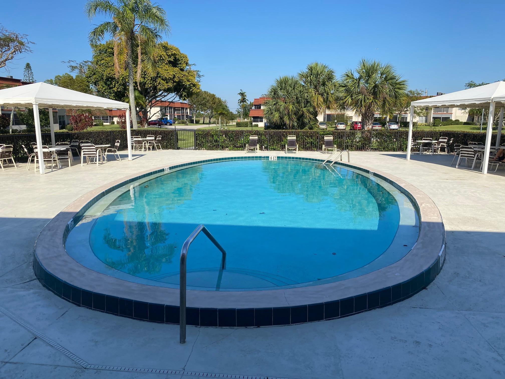 12018 Greenway 104 Circle 104 Royal Palm Beach, FL 33411 photo 26
