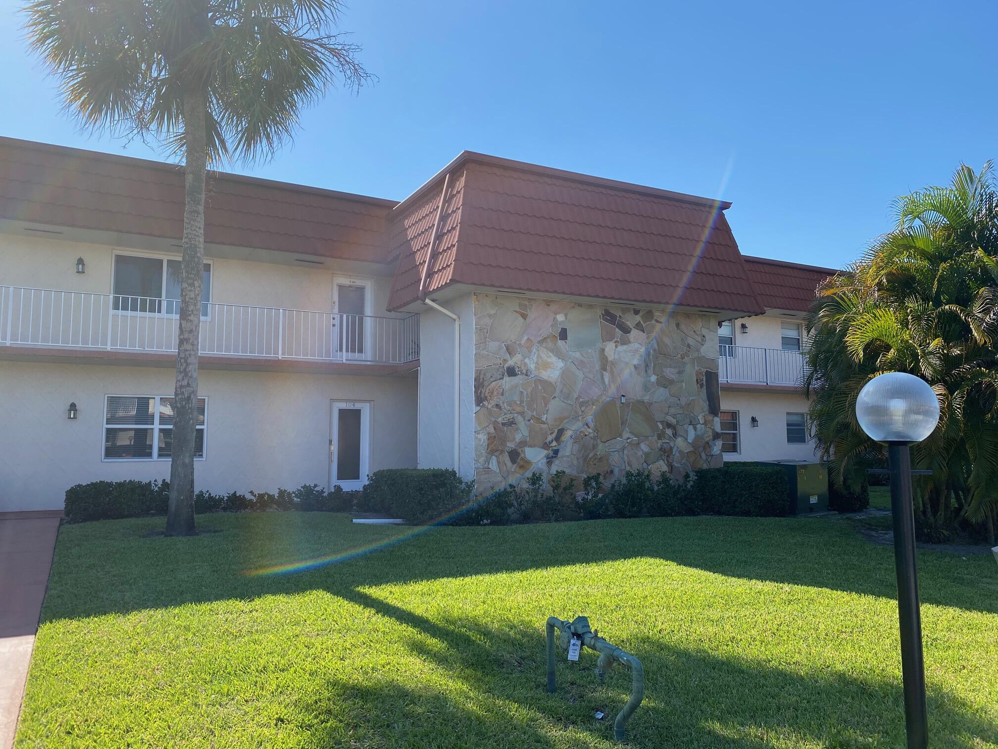 12018 Greenway 104 Circle 104 Royal Palm Beach, FL 33411 photo 35