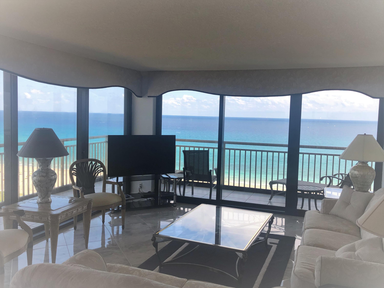 Home for sale in OCEANTREE CONDO Riviera Beach Florida