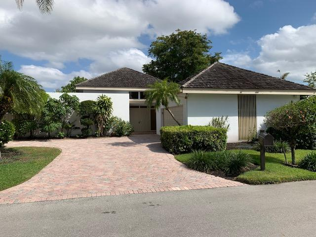 20576  Linksview Circle  For Sale 10698018, FL