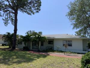 337 Fairway N, Tequesta, FL 33469