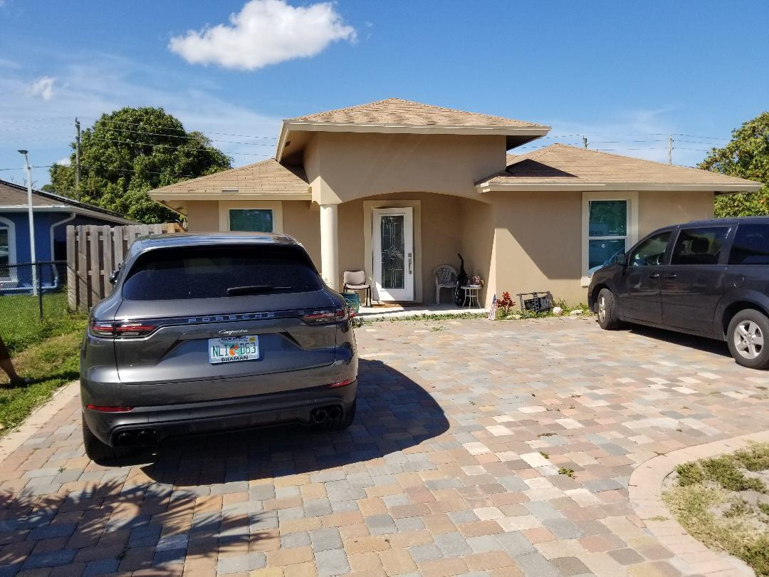 4353  Vicliff Road  For Sale 10707975, FL