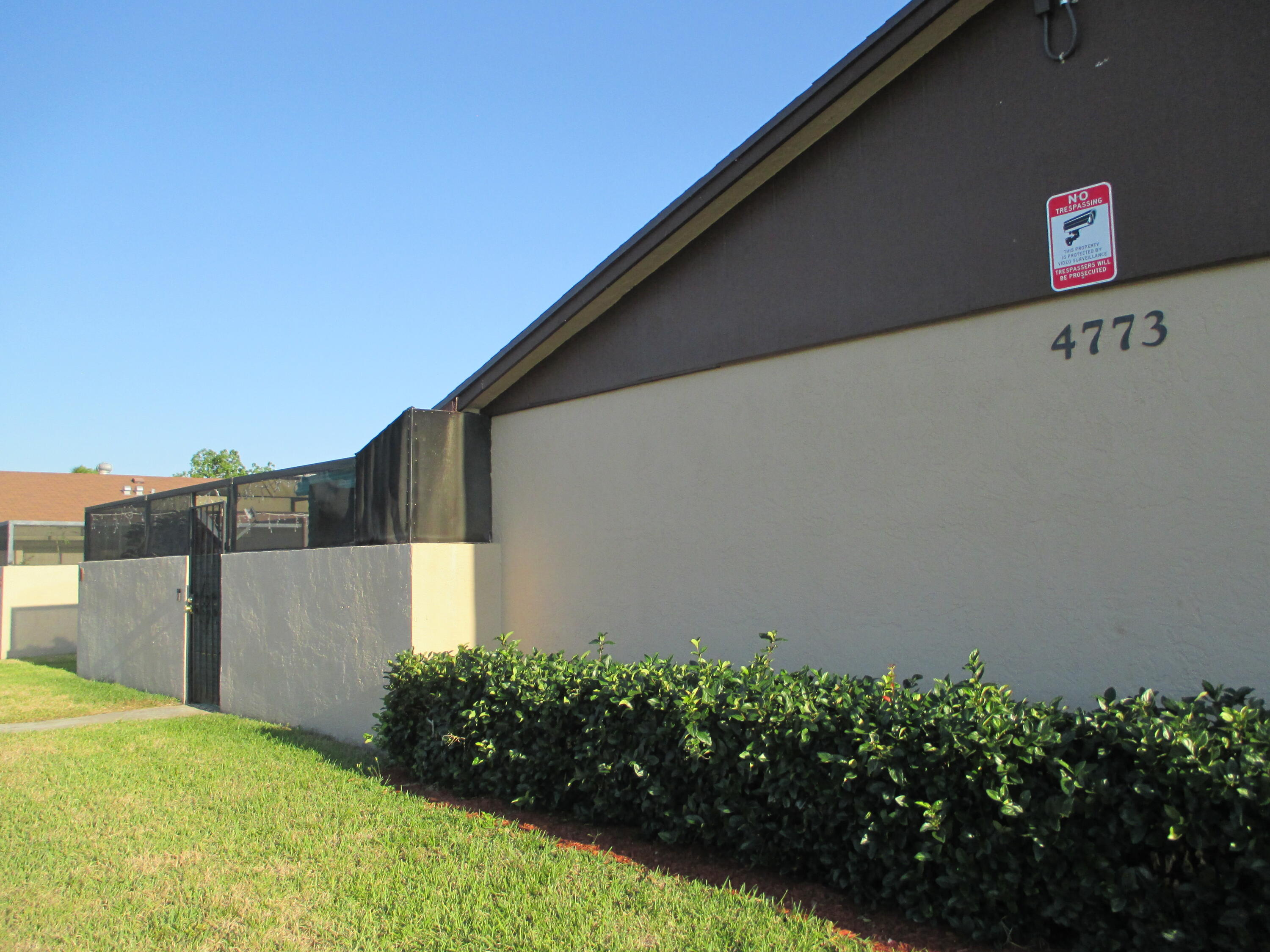 For Sale 10708386, FL