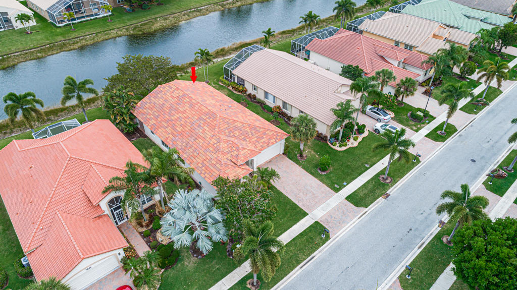 8766 Bellido Circle Boynton Beach, FL 33472