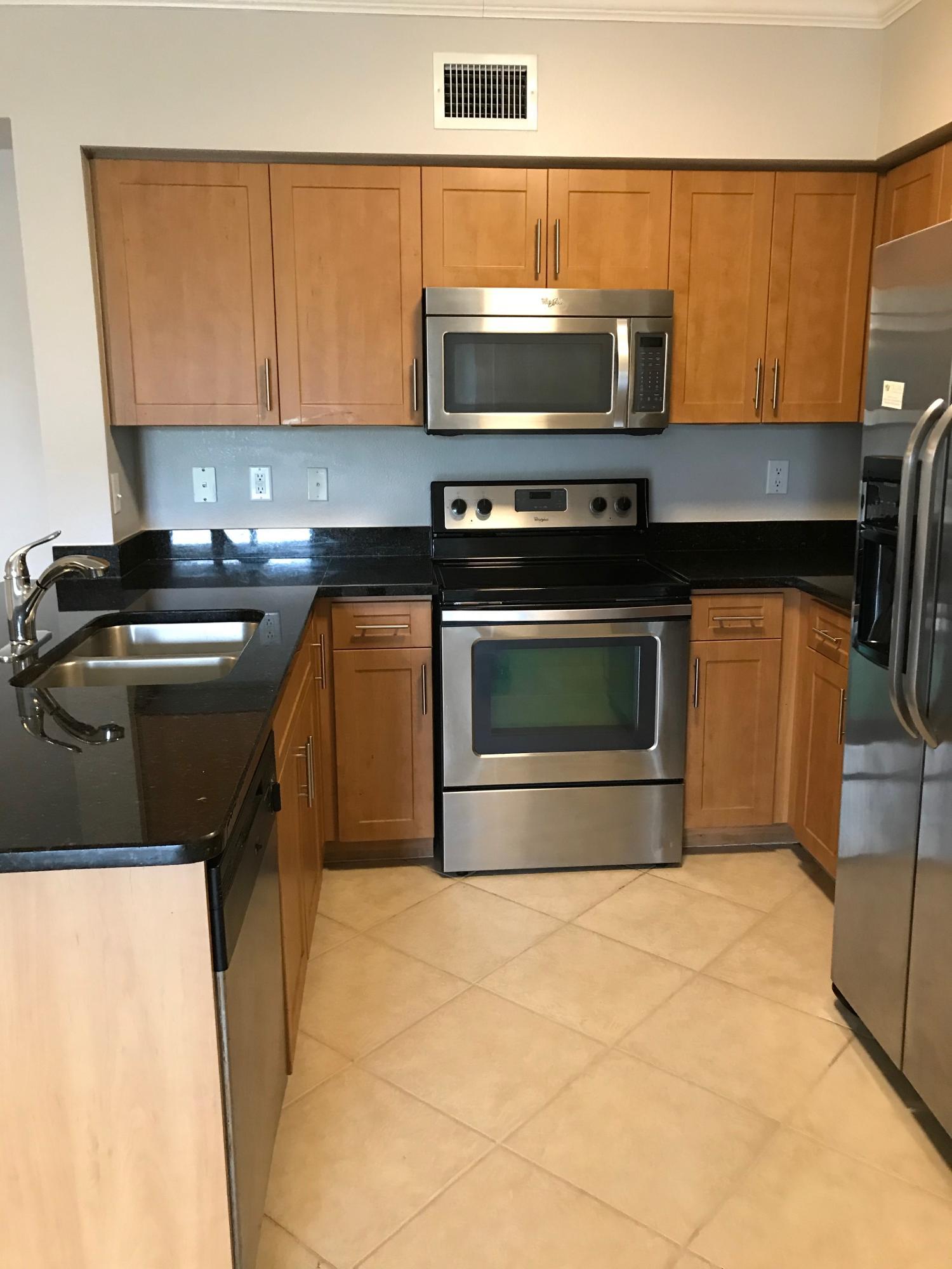 6386  Emerald Dunes 301 Drive 301 For Sale 10708011, FL