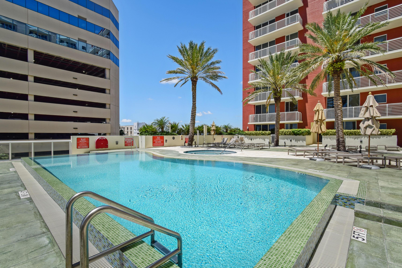 1551 N Flagler Drive 915 West Palm Beach, FL 33401 photo 10