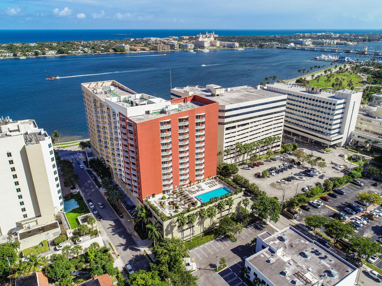 1551 N Flagler Drive 915 West Palm Beach, FL 33401 photo 2