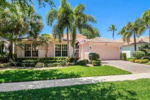 6913 Molakai Circle, Boynton Beach, FL 33437