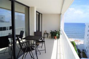3590 S Ocean Boulevard, 809, South Palm Beach, FL 33480