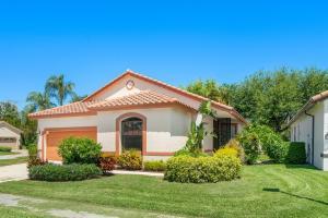 10038 Lexington Circle N, Boynton Beach, FL 33436