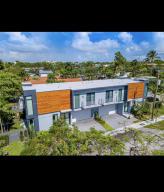 925 NE 6 St Street, Fort Lauderdale, FL 33304
