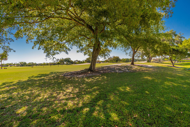 6286 NW Breckenridge Circle Lake Worth, FL 33467 photo 35