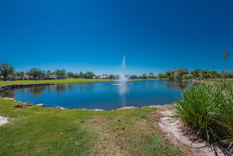 6286 NW Breckenridge Circle Lake Worth, FL 33467 photo 39