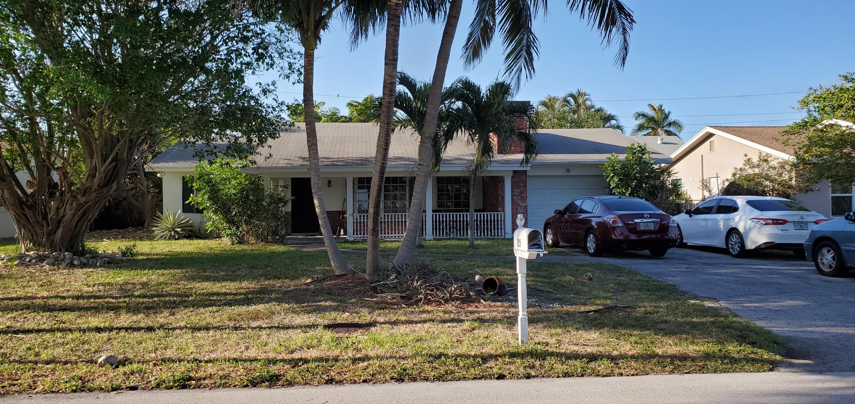 725  Heron Drive  For Sale 10708104, FL