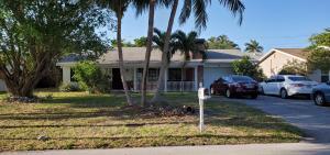 725 Heron Drive, Delray Beach, FL 33444