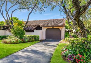21505 Cypress Hammock Drive, 33-B, Boca Raton, FL 33428
