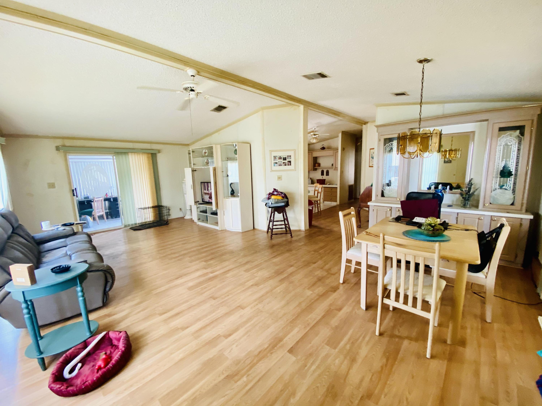 Home for sale in Sunny South Estates Boynton Beach Florida