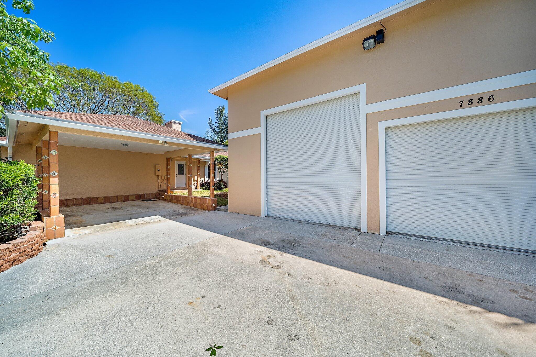 7886 150th Court West Palm Beach, FL 33418 photo 53