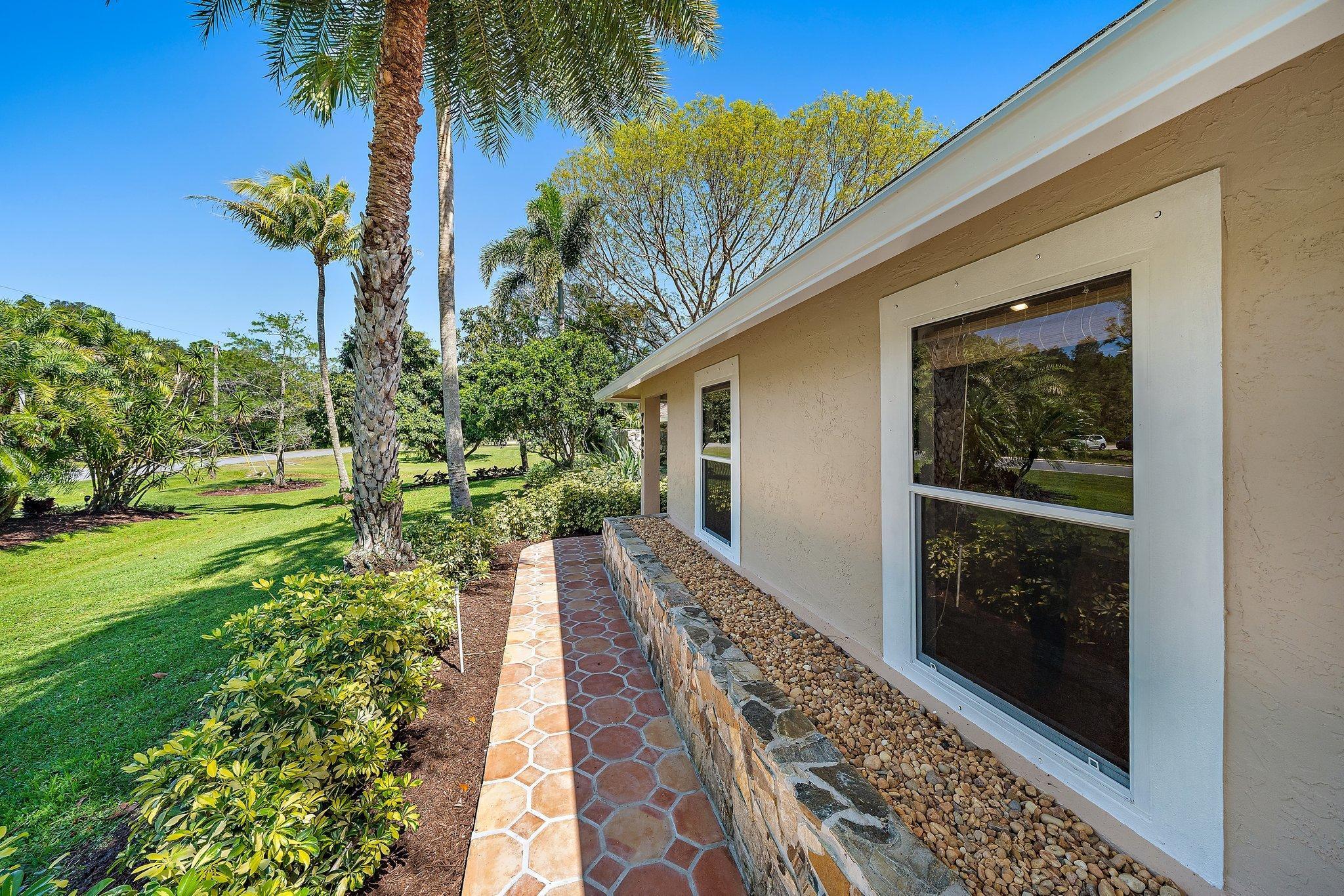 7886 150th Court West Palm Beach, FL 33418 photo 6