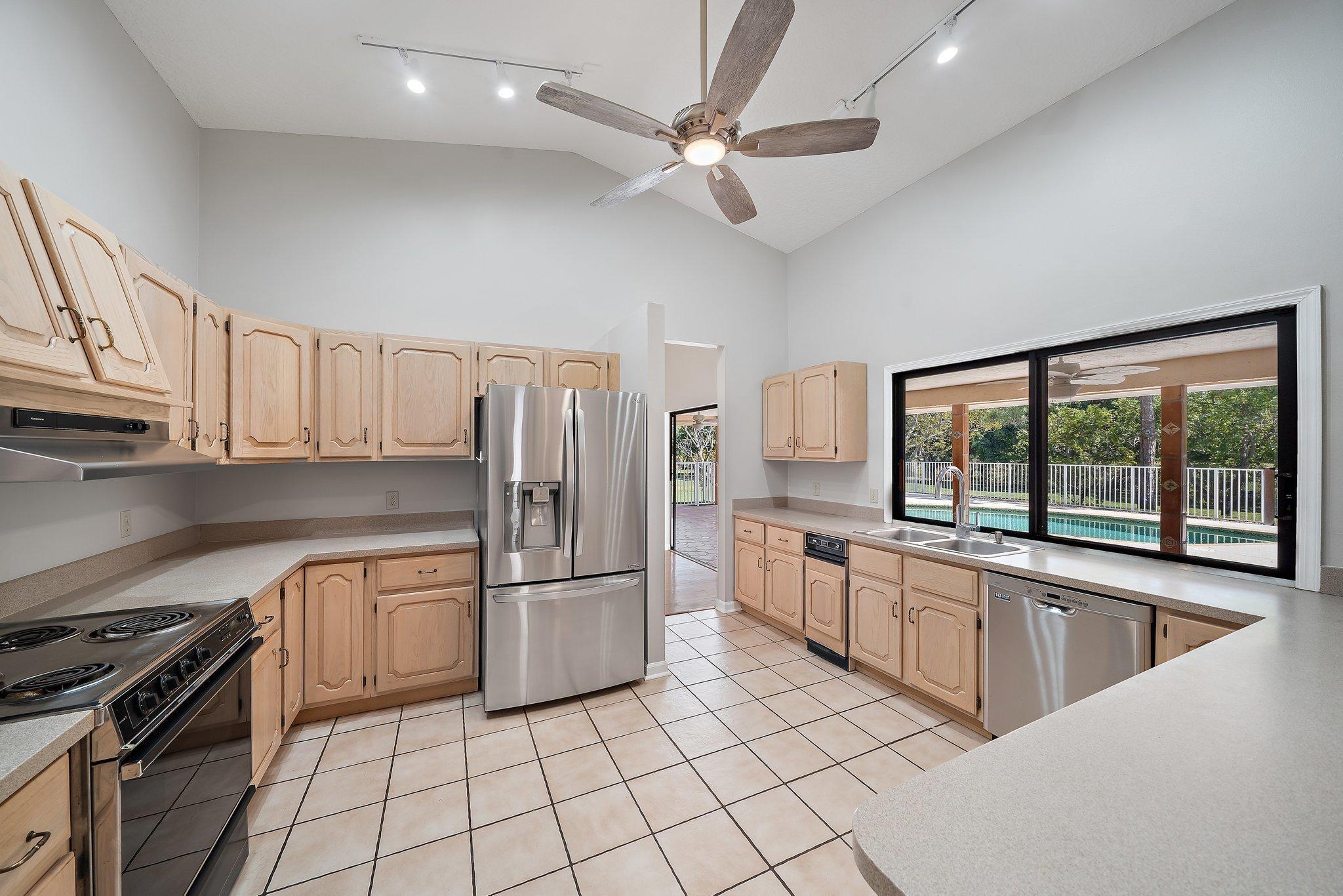 7886 150th Court West Palm Beach, FL 33418 photo 20