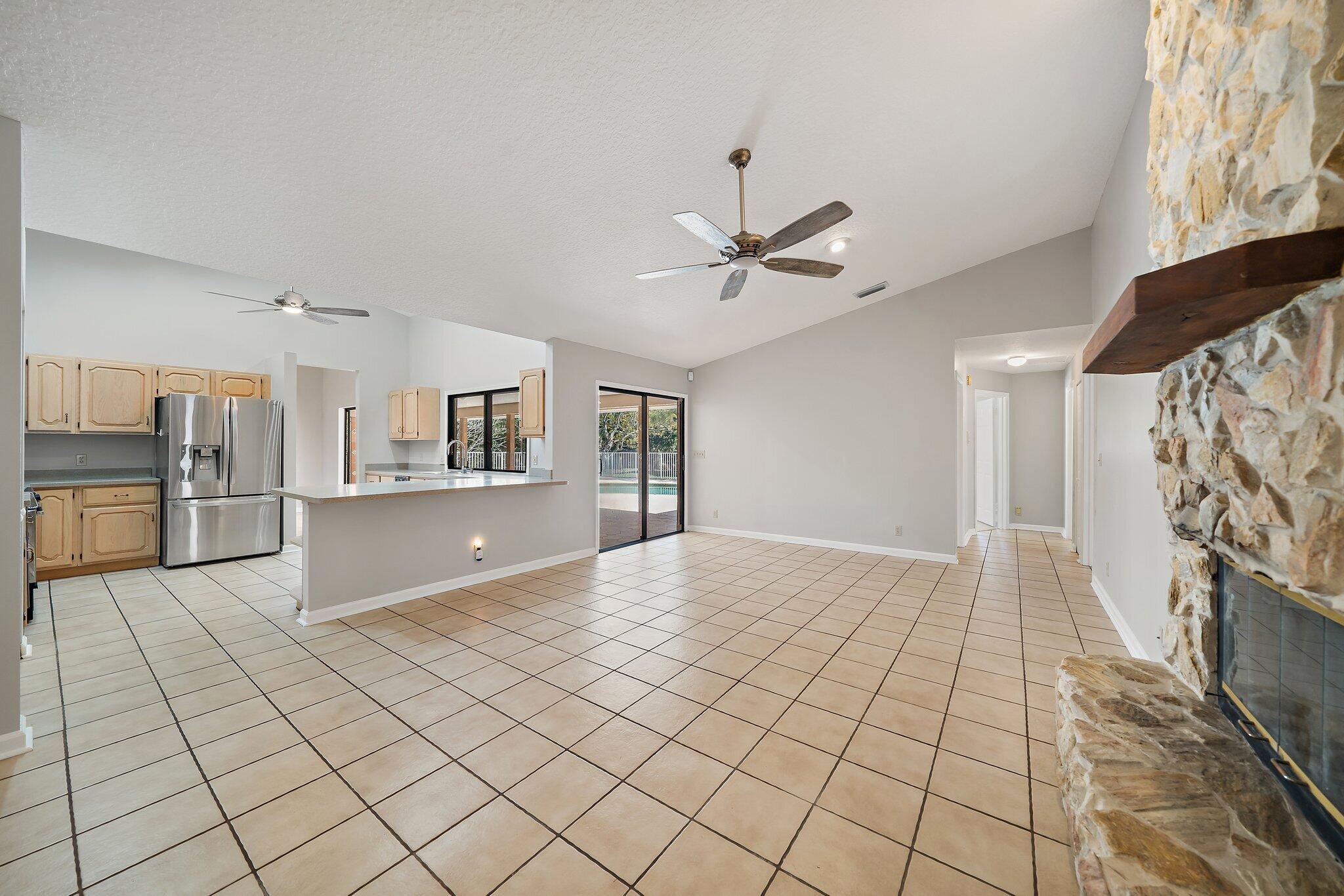 7886 150th Court West Palm Beach, FL 33418 photo 22