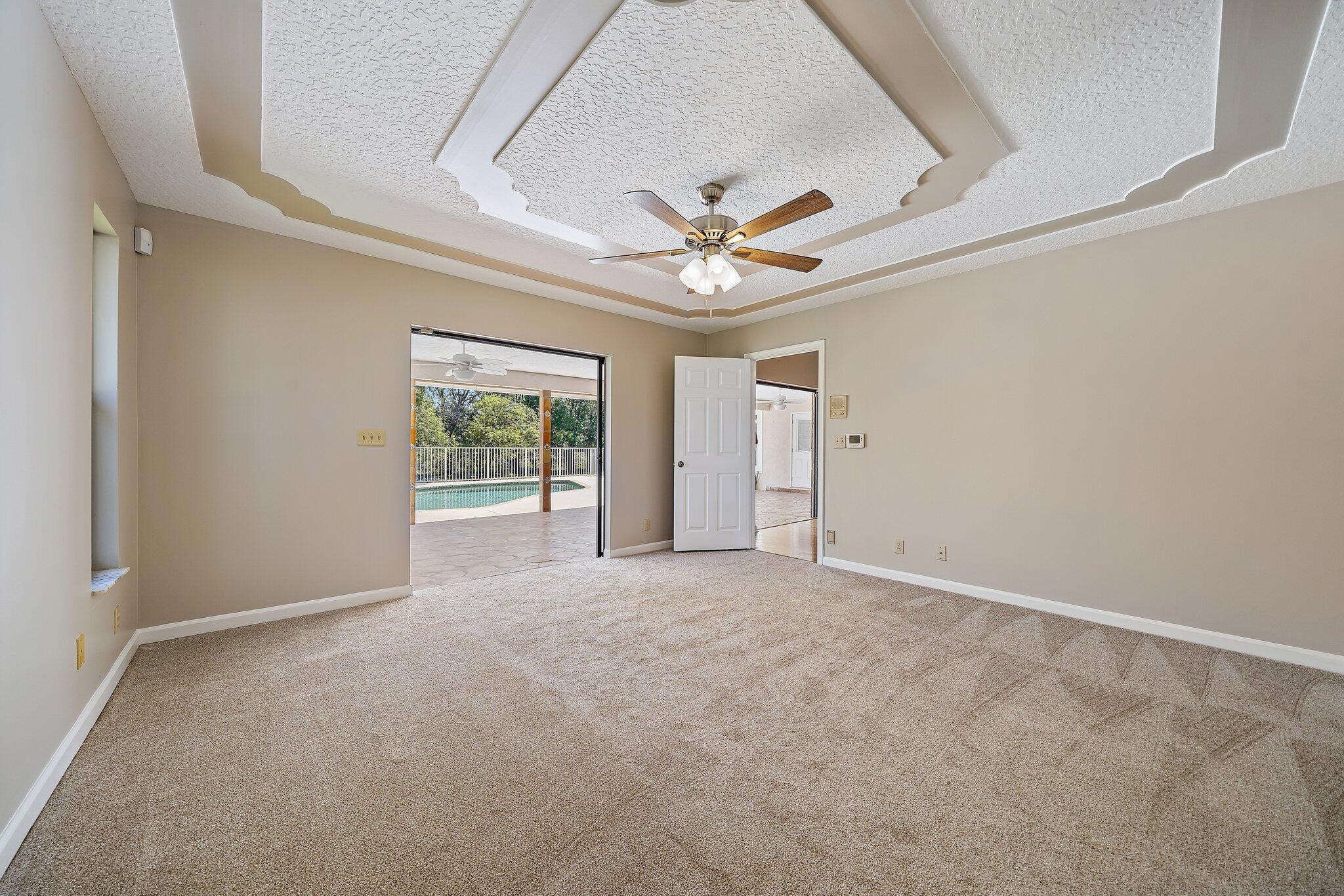 7886 150th Court West Palm Beach, FL 33418 photo 30