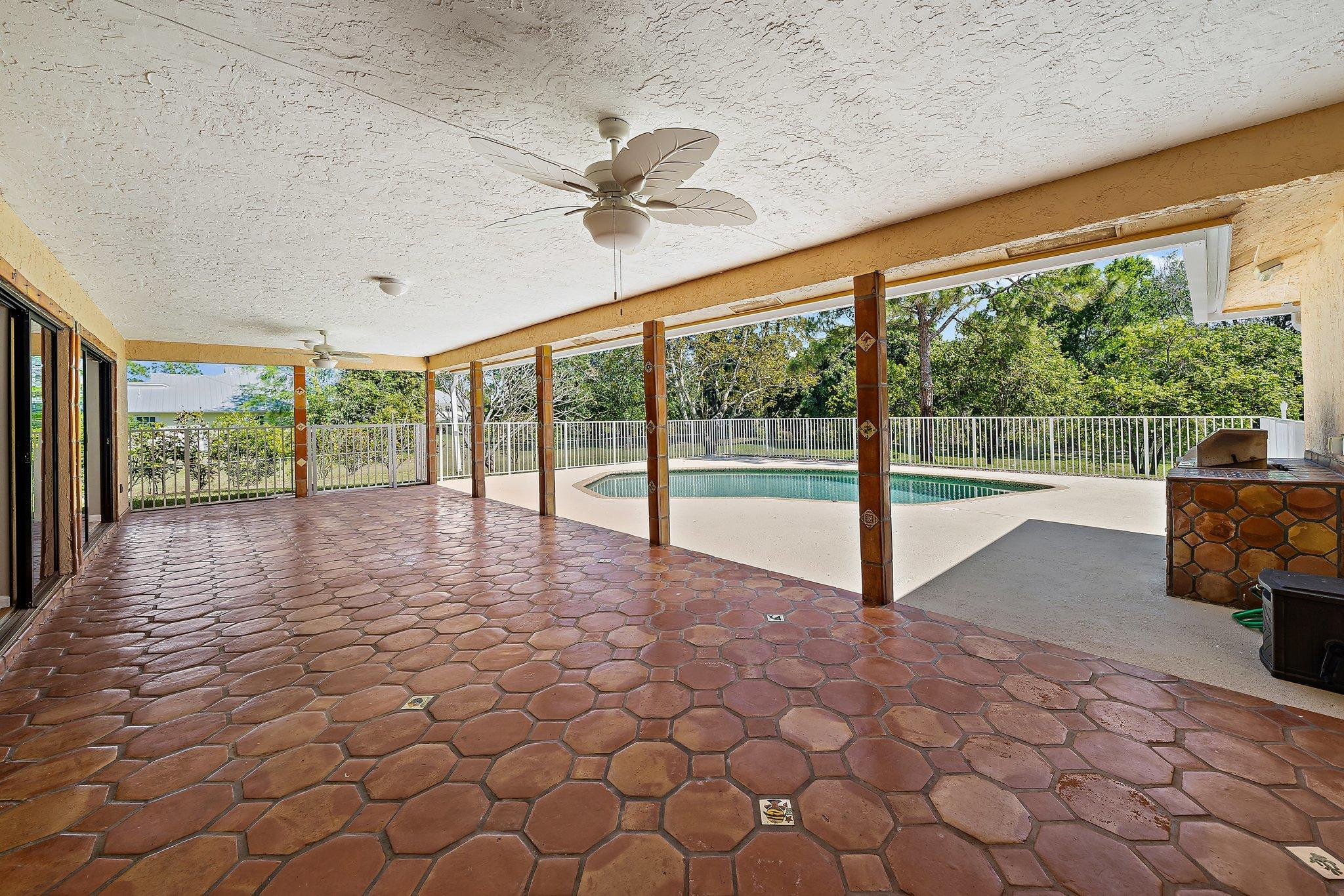 7886 150th Court West Palm Beach, FL 33418 photo 25