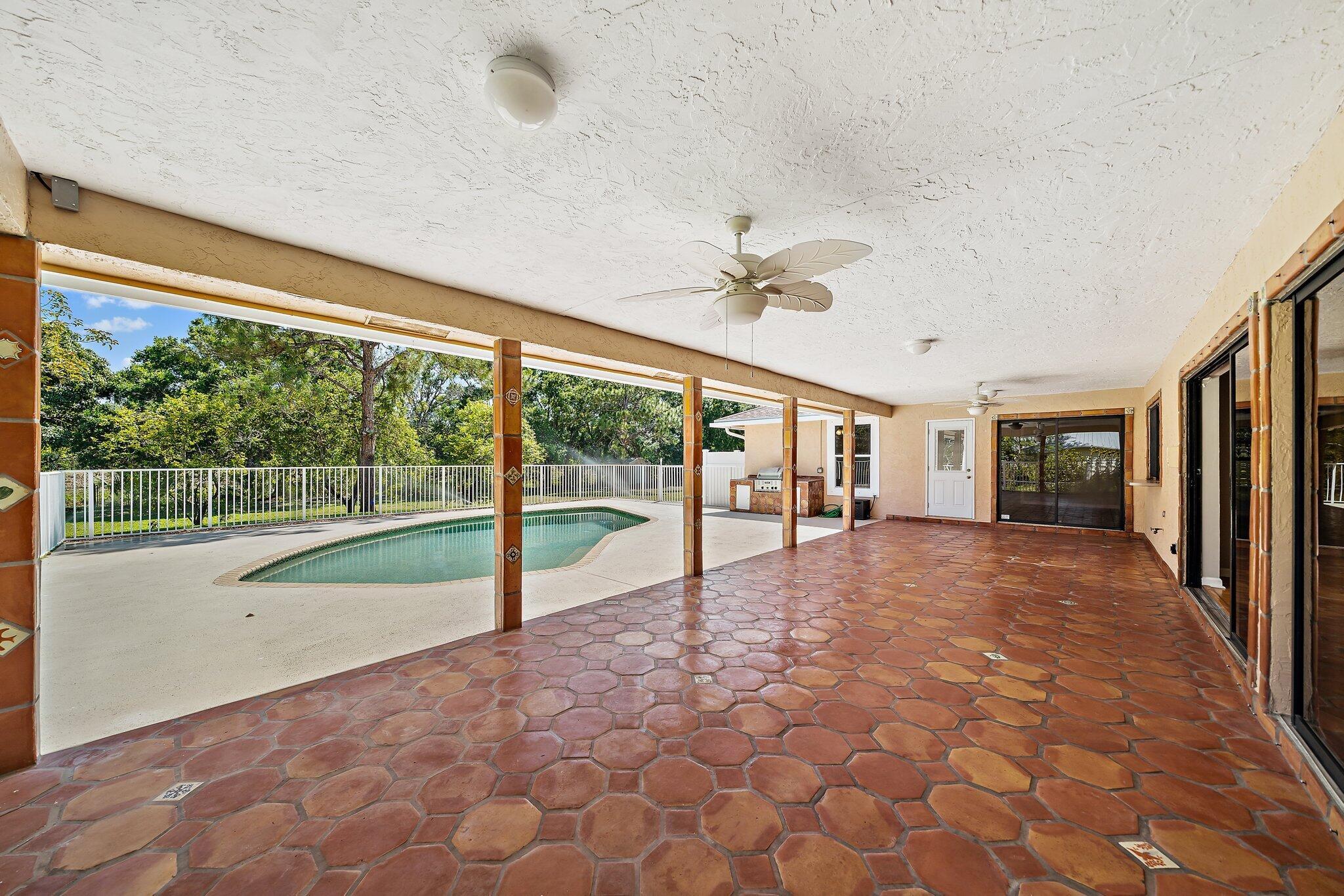 7886 150th Court West Palm Beach, FL 33418 photo 27
