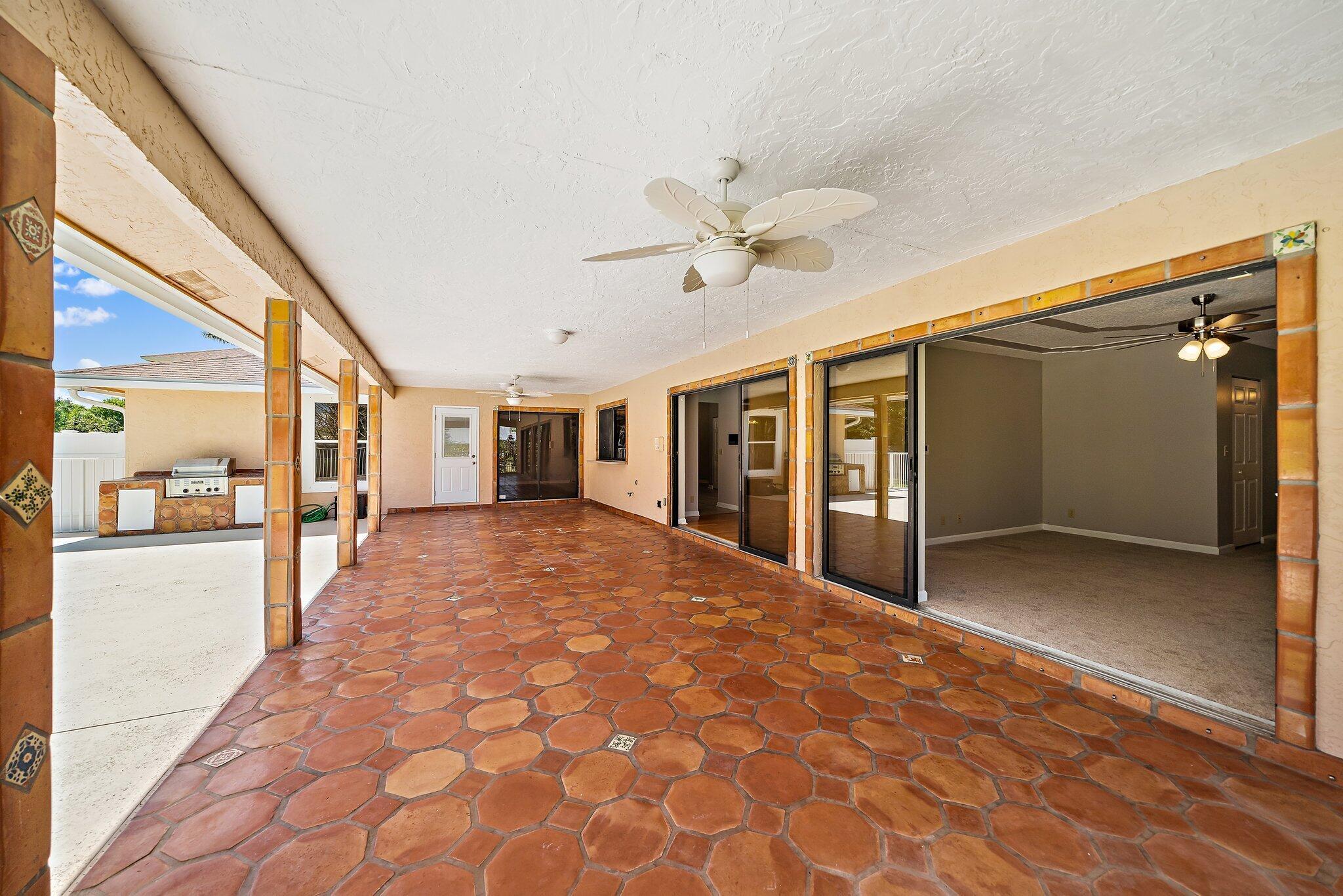 7886 150th Court West Palm Beach, FL 33418 photo 26