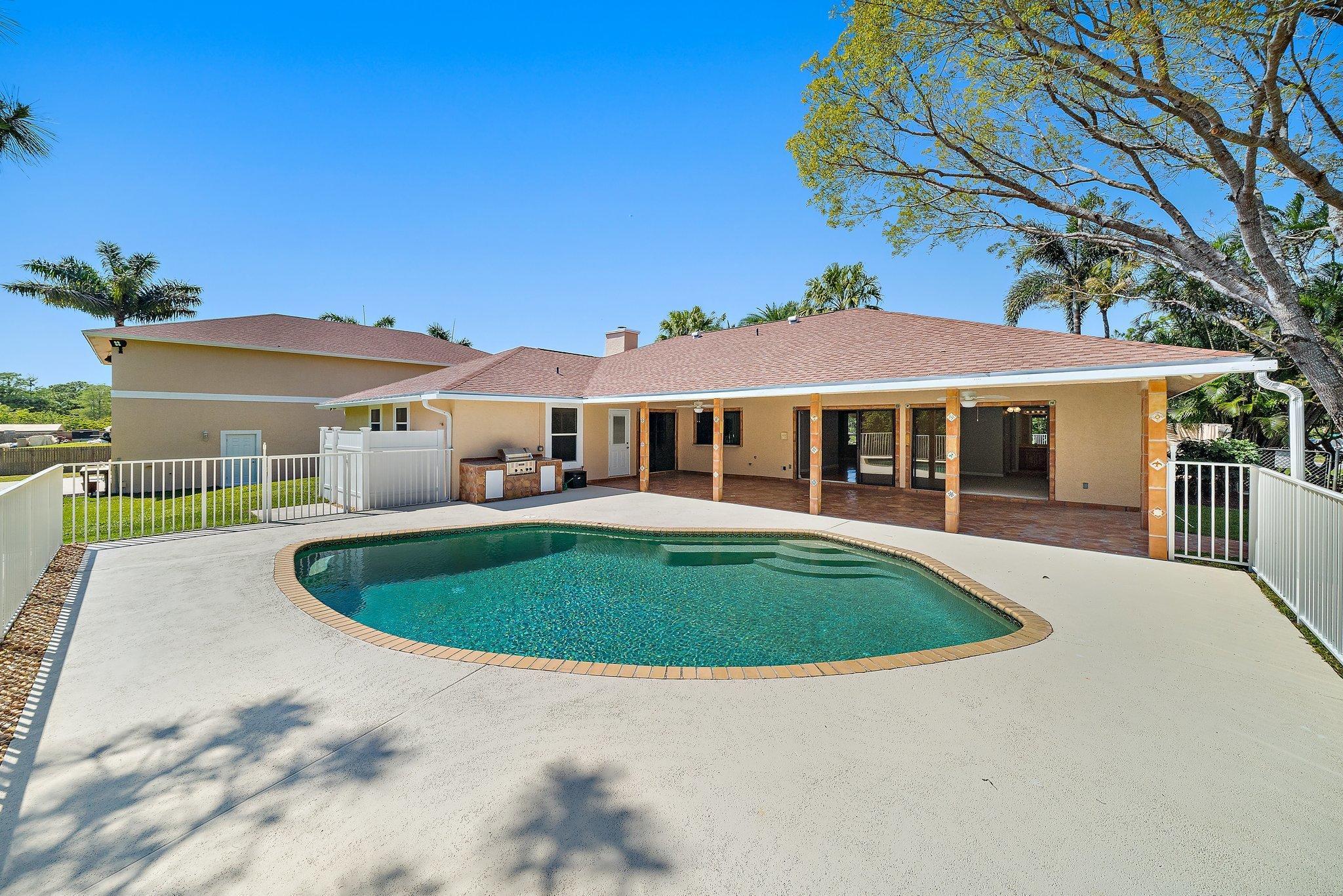 7886 150th Court West Palm Beach, FL 33418 photo 40