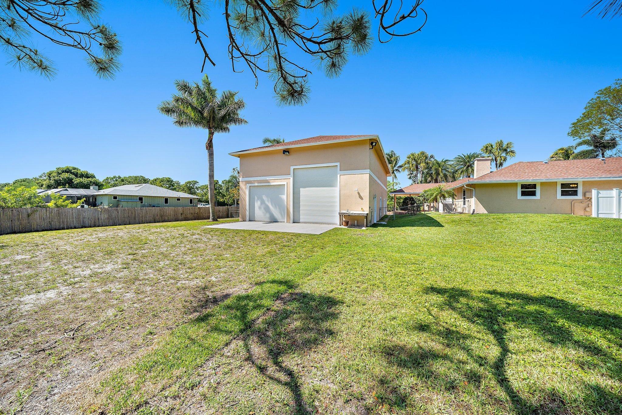 7886 150th Court West Palm Beach, FL 33418 photo 46