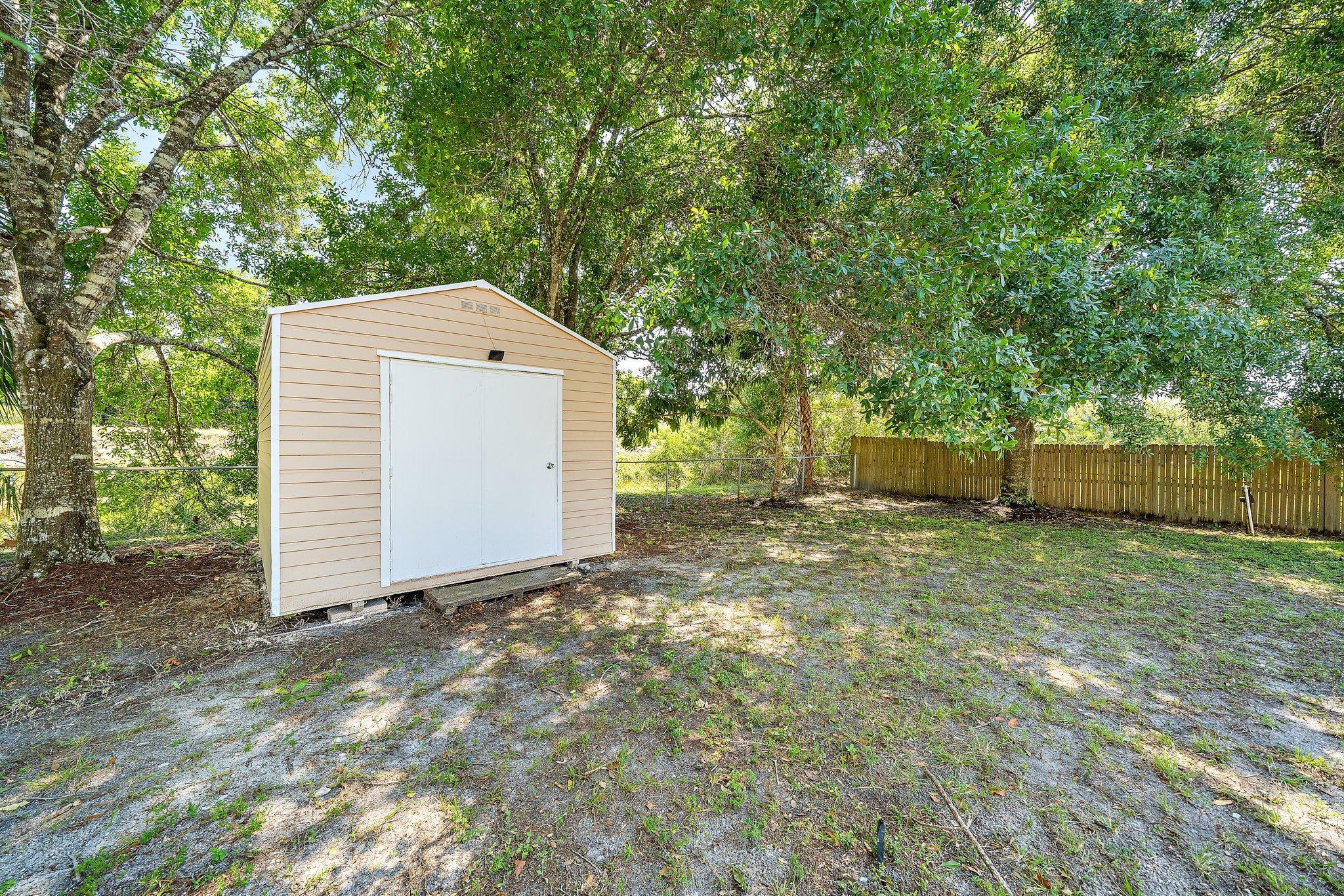 7886 150th Court West Palm Beach, FL 33418 photo 42