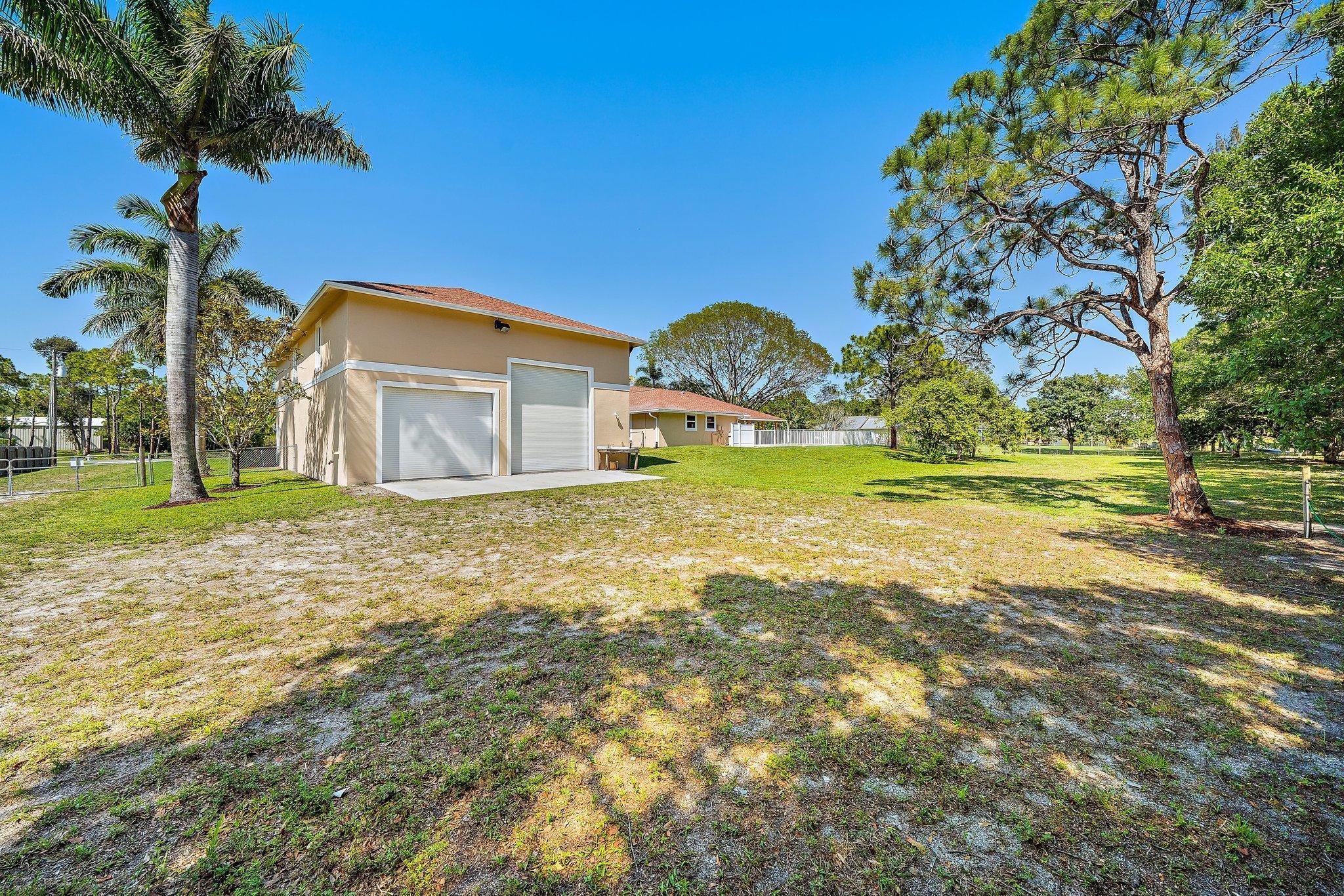 7886 150th Court West Palm Beach, FL 33418 photo 45