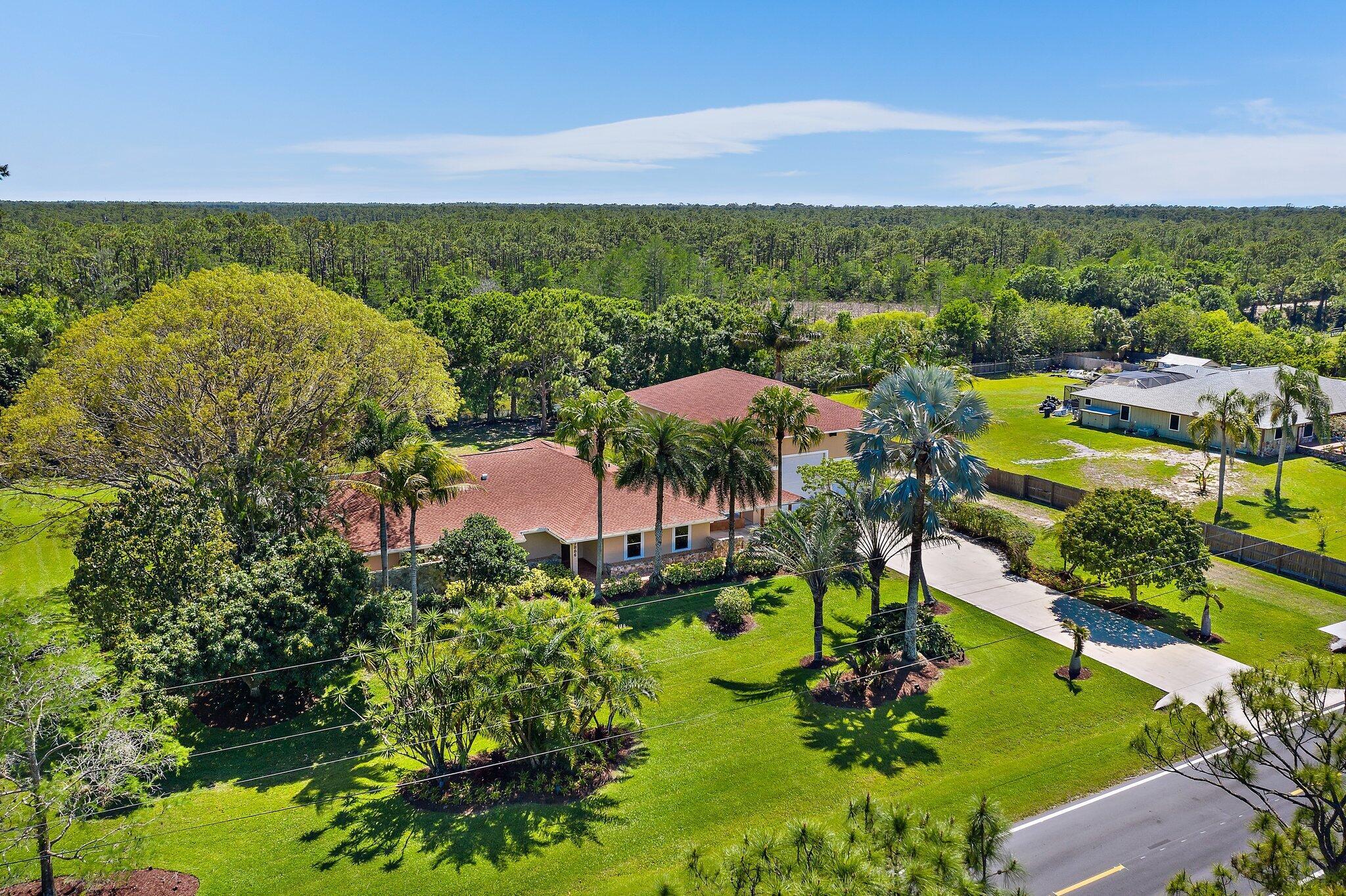7886 150th Court West Palm Beach, FL 33418 photo 57