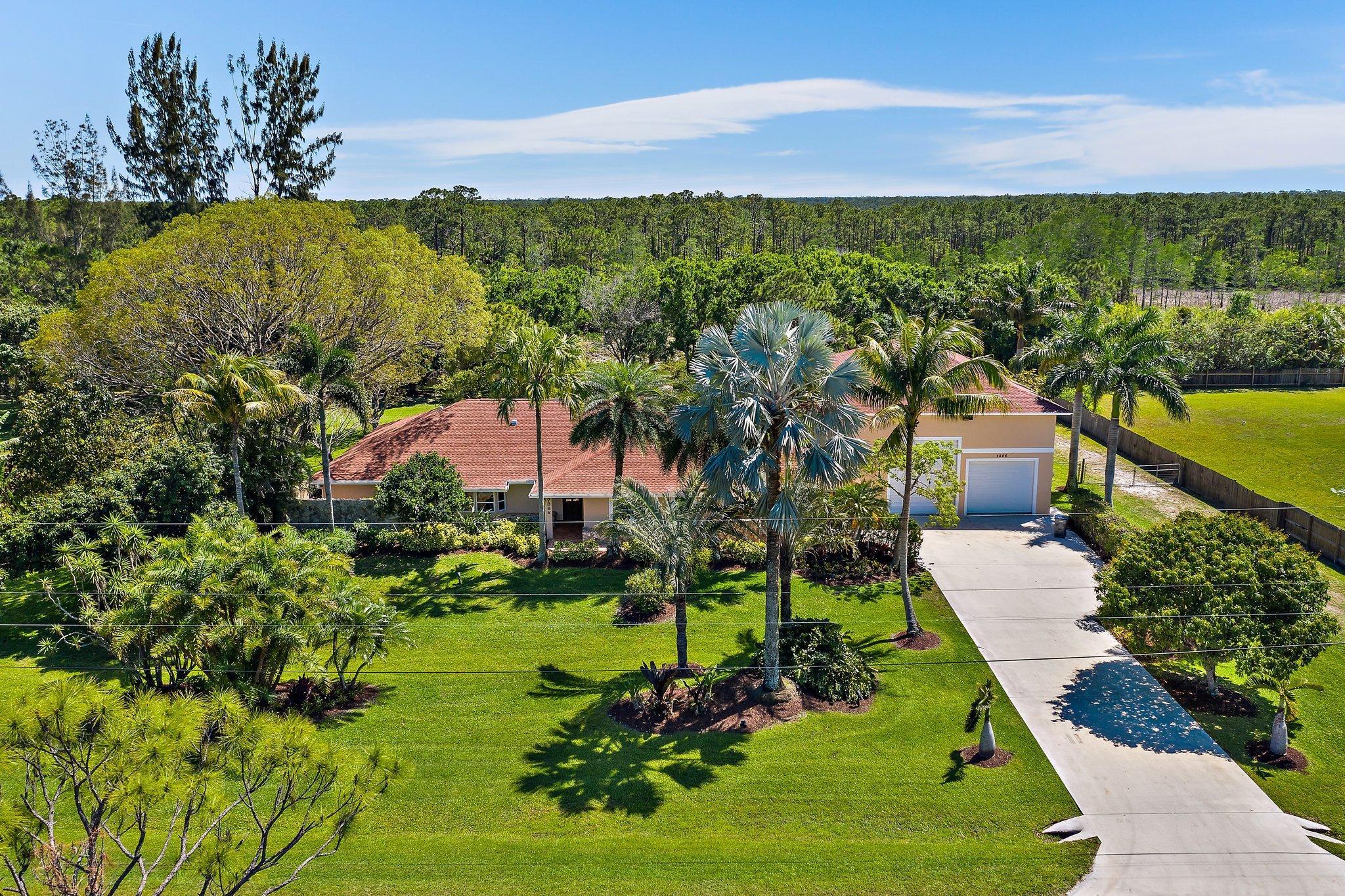 7886 150th Court West Palm Beach, FL 33418 photo 58
