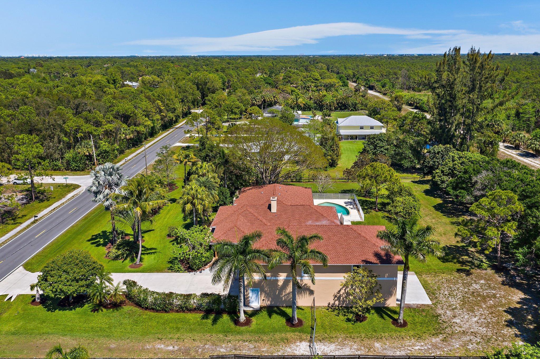 7886 150th Court West Palm Beach, FL 33418 photo 60