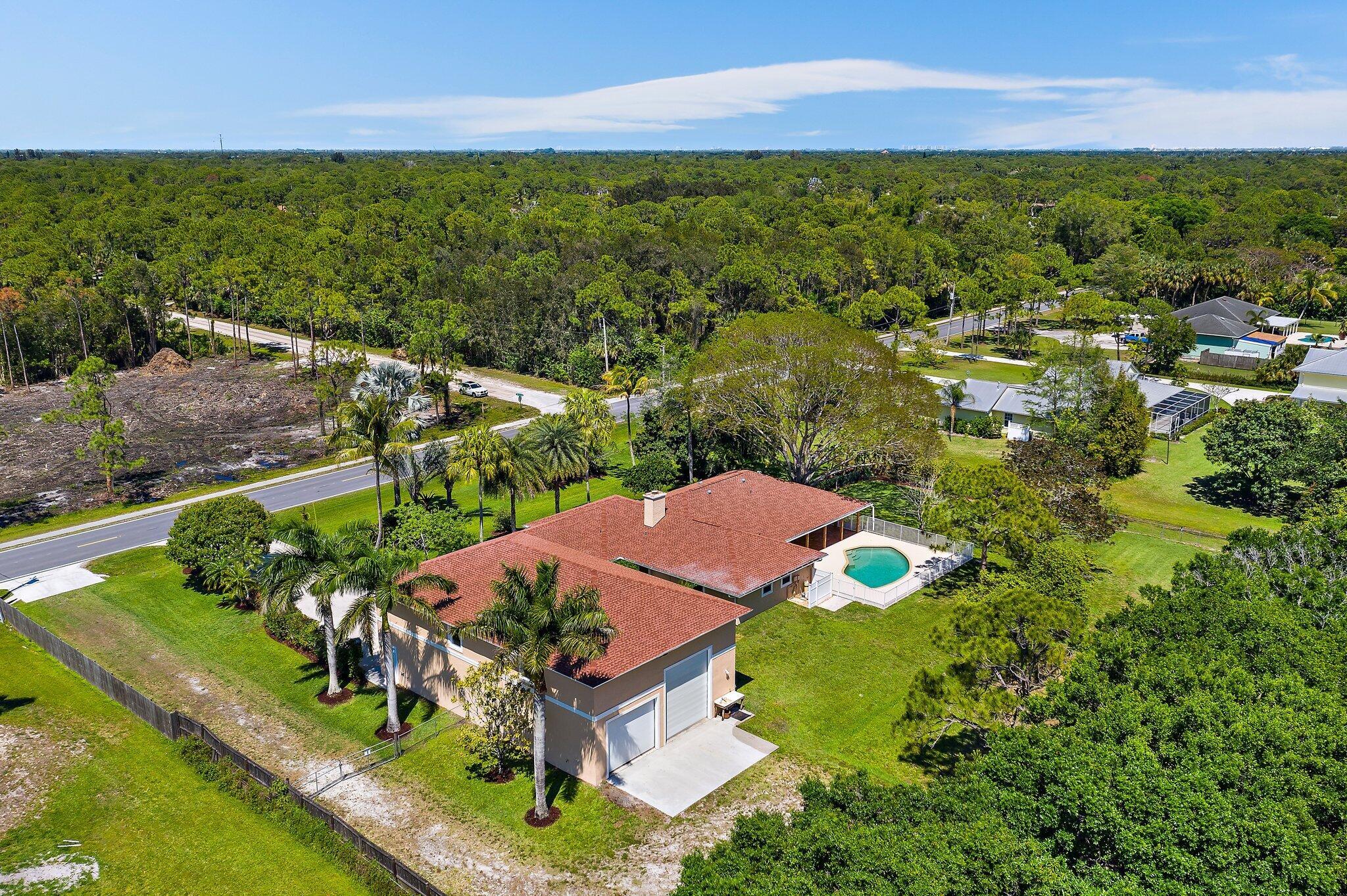 7886 150th Court West Palm Beach, FL 33418 photo 44