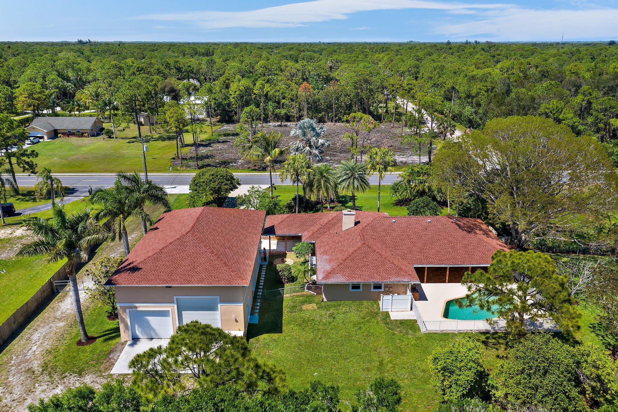 7886 150th Court West Palm Beach, FL 33418 photo 43