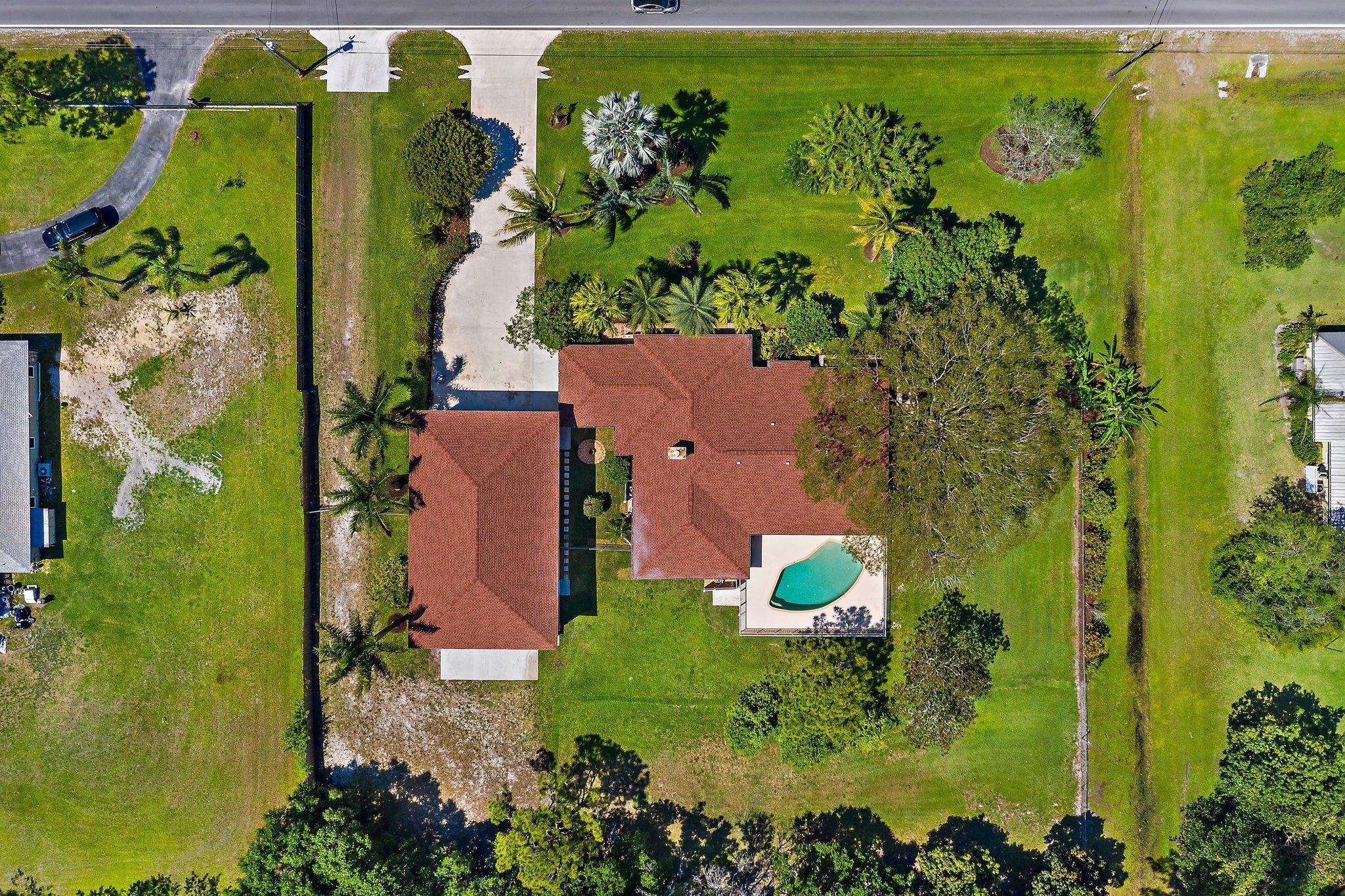 7886 150th Court West Palm Beach, FL 33418 photo 61