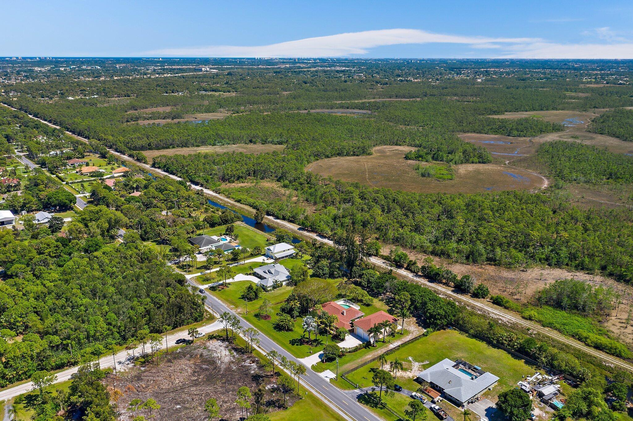 7886 150th Court West Palm Beach, FL 33418 photo 62